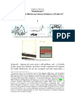 Garbuglia - Stripsody Vocazione Musicale Fumetti (def.).pdf