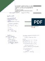 prb10_campo_electrico