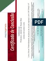 Curso Desenvolvimento de placas de circuito impresso_1.pdf
