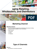 Marketing Chapter 18.pdf