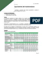 1_Esercitazione_trasformatore.pdf
