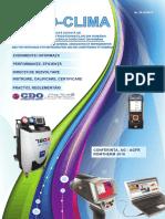 Revista august 14.pdf