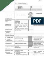 dr. Feby Format CP KEJANG DEMAM