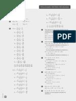 Mates_3_Ac_POD_web_ok-114-128.pdf
