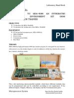 Experiment No.2 MicroProcessor.pdf