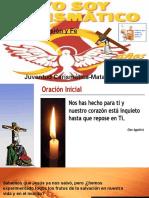 Conversión y Fe.pptx