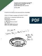 I. C. Percival, D. Richards - Introduction to dynamics-Cambridge University Press (1982)
