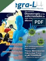 Revista Médico Nutricia.pdf