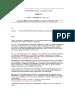 PERCEIVING-ACADEMY-2019 (1).docx