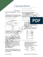 19-Quantum-Physics-Summary.pdf