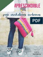 guia-imprescindible-para-crocheteras-modernas.pdf.pdf