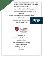 manasi patil 12.pdf