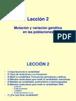 Lección 2.pptx
