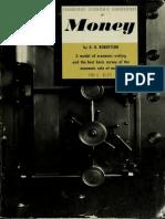 Dennis Robertson - Money-University of Chicago Press (1964).pdf