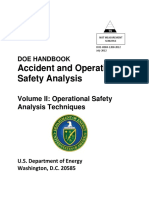 DOE-HDBK-1208-2012_VOL2_update_0.pdf
