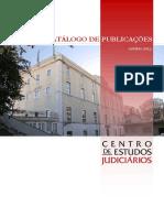 CEJ_catalogo_ebooks_A4