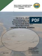 Vol2of3_Draft_EIA_KuisebDelta_DuneBeltAreas_April%202012.pdf