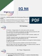 5G_N4.pptx