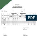 laporan IVA