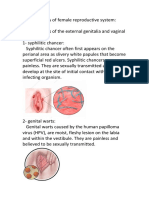Abnormalities of female reproductive system.docx