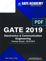 GATE-2019-EC(complete-solution)