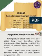 216582940-WAKAF-PPT.pptx