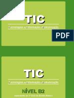 TIC_B2_Descod_Ref.pps