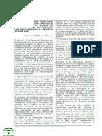 decreto24-07organosgestionpn