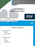 diagnostic_v1_0