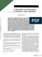 narcism ronningstam1996.pdf
