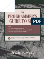 The_Programmers_Guide_To_SCSI.pdf