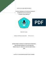 SAP ANEMIA PADA REMAJA.docx