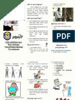 leaflet penyuluhan lbp.docx