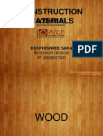 wood.pptx