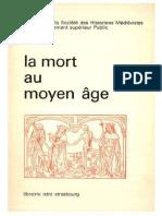 la mort au moyen âge.pdf