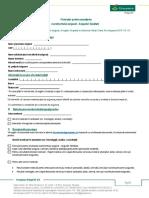 15.07.2019 Formular pentru anuntarea evenimentului asigurat - Asigurari Sanatate_AA_Edit4.pdf