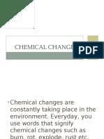 chemical-change-1.pptx