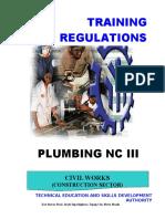tr - plumbing nc iii.doc