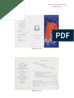 ob_fbac22_1962-02-paquebot-france-depliant-se