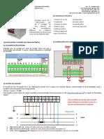 Manual Compacto - IKron 03 (Rev. 1.0)