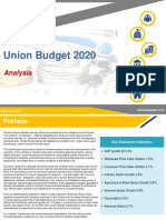 Union-Budget-2020.pdf