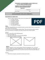 caed lab 5.pdf