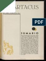 hem_espartacus_19380101.pdf