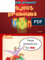object-pronouns-ppt-flashcards-fun-activities-games_42227.pptx
