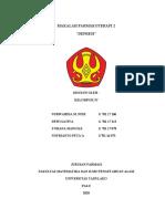 MAKALAH DEPRESI KEL 4 (KELAS C) (3).pdf