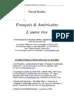 Livre_Baudry_170105 (1).pdf