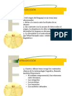 Cognitiva y Simbólica TEMA I -OCT 2019 (1)