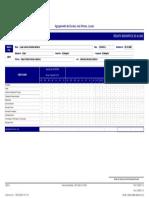 EB015.pdf