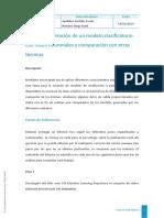 GENERACION_DE_UN_MODELO_CLASIFICATORIO_REDES_NEURONALES (1)