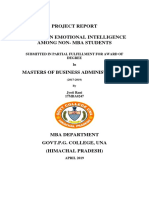Emotional Intelligence Final project report.docx